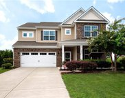5008  Sequoia Drive, Rock Hill image