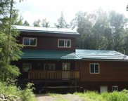 3635 Isberg Road, Fairbanks image