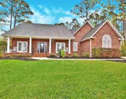 120 Green Lake Dr., Myrtle Beach image
