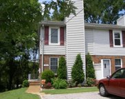 3308 Percy Priest Dr, Nashville image