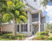 328 N Forest Avenue, Orlando image