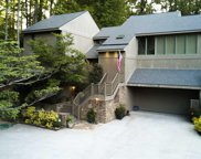 320 Pine Forest Drive, Greenville image