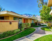 2501 N Indian Canyon Drive Unit #635, Palm Springs image