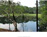 45 Oyster Reef Drive, Hilton Head Island image