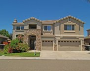 2521  Promenade Way, Riverbank image