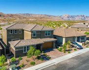 12329 VALLEY CHASE Avenue, Las Vegas image