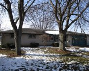3903 Elmway  Drive, Anderson image