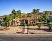 5623 W Alameda Road, Glendale image