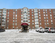 1425 W 28th Street Unit #[u'518'], Minneapolis image