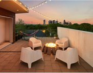 2301 5th St Unit 27, Austin image