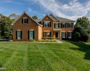 1286 GATESMEADOW WAY, Reston image