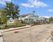 8074     Joplin Place   105 Unit 105, Rancho Cucamonga image