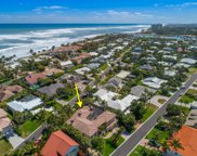 202 Colony Road, Jupiter Inlet Colony image