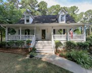 2667  Camden Pointe Drive, Sherrills Ford image