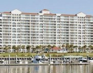 4801 Harbor Pointe Dr Unit 1404, North Myrtle Beach image