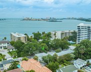 607 Lime Avenue, Clearwater image