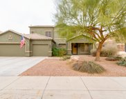 1844 E Winchester Place, Chandler image