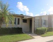 2522 Emory Drive W Unit #K, West Palm Beach image