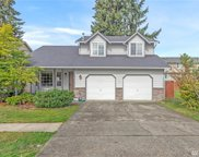 8311 185th St Ct E, Puyallup image