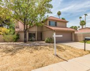 1625 E Westwind Way, Tempe image