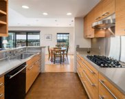 2072 Carmel Valley Road, Del Mar image