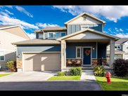 15181 S Amber Wave Dr W, Bluffdale image