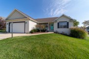 53192 Flowing Stream Court, South Bend image