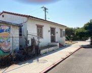300   N Ventura Avenue, Ventura image