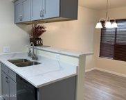 5751 N Kolb Unit #21104, Tucson image