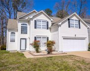 956 Holbrook Drive, Newport News Denbigh South image