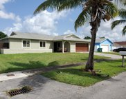 13341 Sw 254th Ter, Homestead image