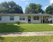 7626 QUITINA DR, Jacksonville image