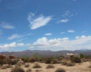 17502 W Windstone Trail Unit #-, Rio Verde image
