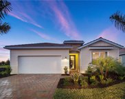 14861 Windward Ln, Naples image