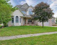 1429 Blue  Road, Greenfield image