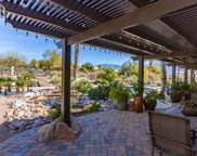 1556 W Periwinkle, Oro Valley image