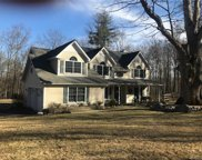94 Mountain  Road, Wallkill image