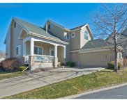 2432 West 107th Drive, Westminster image