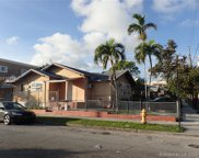 244 Sw 14th Ave, Miami image