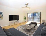 30 Hillside  Terrace Unit #E, White Plains image