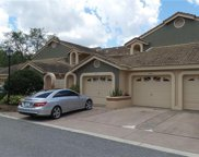 7810 Sugar Brook Court Unit 7810, Orlando image