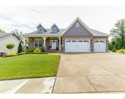 136 Pinewood Trails, Wentzville image