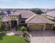 3491 Thurloe, Rockledge image