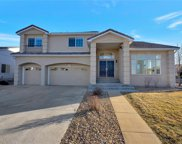 16822 East Caley Place, Aurora image