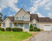 11224 Gadwell Landing Court, Chesterfield image