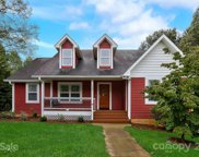 1080 Bear Creek  Road, Leicester image
