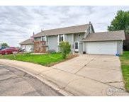 3364 35th St, Greeley image