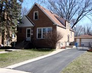 18419 Cowing Court, Homewood image