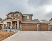 7770 East 137th Place, Thornton image