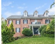 1032 Greenmount Road, Haddon Heights image
